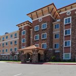Zdjęcie Staybridge Suites Rocklin - Roseville Area