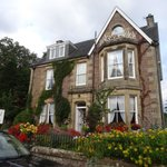 Photo of Annfield Guest House