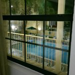 Φωτογραφία: La Quinta Inn Orlando Airport West