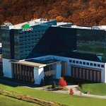 Photo of Seneca Allegany Resort & Casino