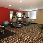 Foto di TownePlace Suites Albany Downtown / Medical Center