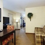 Photo de Homewood Suites Silver Spring