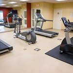 Fairfield Inn & Suites Wilkes-Barre/Scrantonの写真