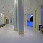 Photo of Fairfield Inn & Suites by Marriott New York Manhattan / Times Square