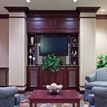 Holiday Inn Express Hotel & Suites Chicago Airport Westの写真