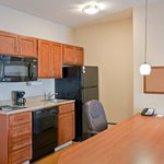 Candlewood Suites - Portland Airport Foto