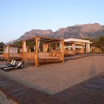 Photo of Sherwood Club Kemer