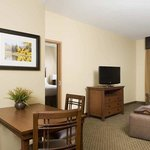 Homewood Suites by Hiltonの写真