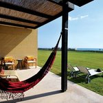 Photo of Verdura Resort - Rocco Forte Hotels