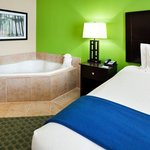 Holiday Inn Express Hotel & Suites Newport Southの写真