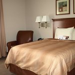 Photo de Candlewood Suites Vicksburg