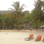 Photo of Coral Redang Island Resort