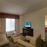 Homewood Suites by Hilton Bel Airの写真