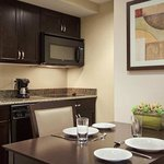 Homewood Suites Pittsburgh-Southpointeの写真