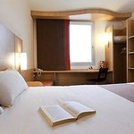 Photo de Hotel Ibis Beauvais