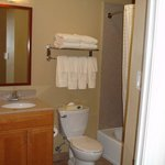 Photo of Candlewood Suites Texas City