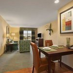 Homewood Suites by Hilton Palm Desert Foto