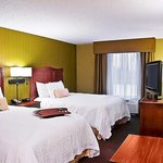 Foto di Hampton Inn & Suites Marshalltown