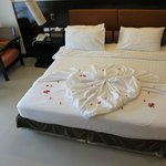 Foto de Woraburi Resort Spa Phuket
