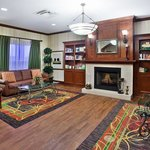 Country Inn & Suites Braselton Foto