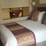 Foto van City Lodge Hotel Port Elizabeth