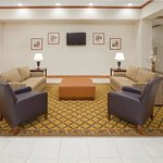 Photo of Candlewood Suites Mount Pleasant