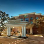 Holiday Inn Express Hotel & Suites Mt Pleasant-Charlestonの写真