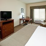 Holiday Inn Express Hotel & Suites Ripley照片