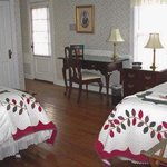 Photo of The Marriott Ranch Bed and Breakfast
