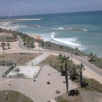 Foto de Holiday Inn Ashkelon