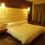 The Metropolitan Hotel & Spa New Delhi resmi