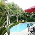 Casa Grandview West Palm Beachの写真