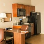 Candlewood Suites Foto
