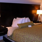 Foto de Staybridge Suites Syracuse/Liverpool