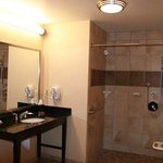 Foto de Hampton Inn & Suites Spokane Valley