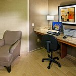 Holiday Inn Express & Suites Canyonvilleの写真