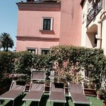 Sorrento Apartments의 사진
