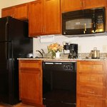 Candlewood Suites Grand Junction NWの写真