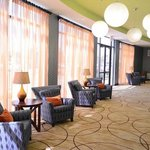 Holiday Inn Houston East-Channelview Foto