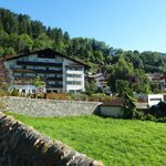 Photo of Hotel Zum Mohren & Plavina