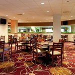 Photo of BEST WESTERN PLUS Carrier Circle Syracuse