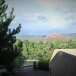 ภาพถ่ายของ BEST WESTERN PLUS Inn of Sedona