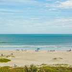 International Palms Resort & Conference Center Cocoa Beach Foto
