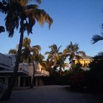 Foto di Conch Key Cottages