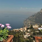 Photo of B&B Mamma Rosa Positano