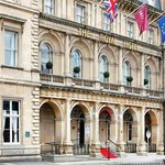 Foto de Mercure Hull Royal Hotel