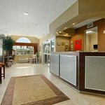 Photo de Microtel Inn & Suites by Wyndham Dickinson
