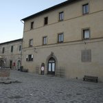 Photo de Bed & Breakfast In Piazza
