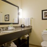Bilde fra Holiday Inn Express Hotel & Suites Prattville South