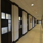 Holiday Inn Express Hotel & Suites Waterloo - St Jacobs Foto